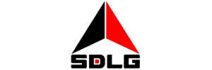 SHANDONG LINGONG CONSTRUCTION MACHINERY CO., LTD ( SDLG )