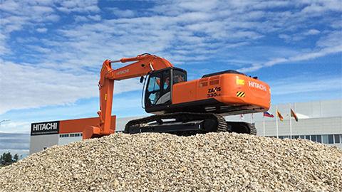 Консультация юриста. Несовпадение номеров, ОСАГО и акт приема-передачи