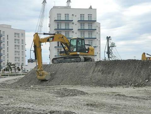 НПА о земляных работах над проложенным водопроводом