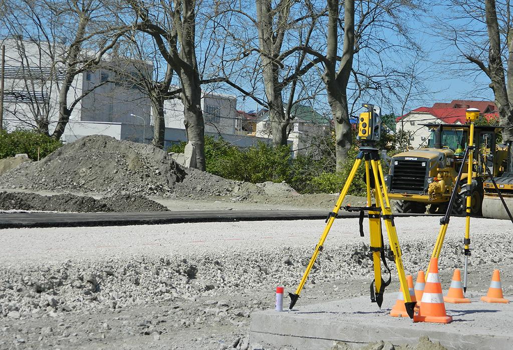 Работы, выполняемые в зоне расположения подземных коммуникаций, относятся к работам повышенной опасности