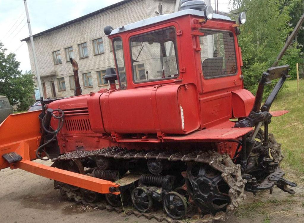 foto-traktor-TD-75.jpg
