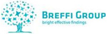 Breffi group