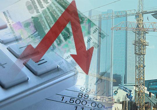 Девальвация и повышение цен производителями - основные причины резкого уменьшения спроса на спецтехнику