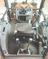 продукция компании FIAT-HITACHI