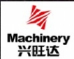 Yantai xingye machinery Co.,Ltd