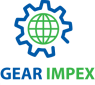 Gear Impex, Inc.