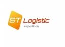 st logistics