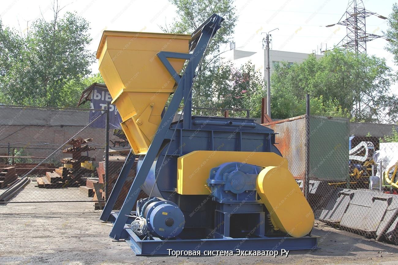 Партнер бетон завод бетон вибропрессованием