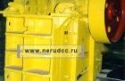 Дробилка смд 108 в Переславль-Залесский запчасти ксд 1200