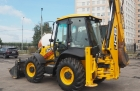 JCB 3CX Super 09-07 11:33:33