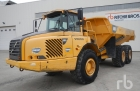 Volvo A30D [1]