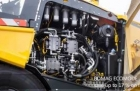 Bomag BF 600 C HCE [2]