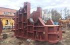 Дробилка смд 111 в Муравленко мобильный грохот в Ярцево