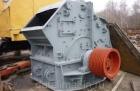 Дробилка смд 110 в Рассказово горно шахтное оборудование в Златоуст
