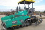 Vogele SUPER 1300-2 [1]