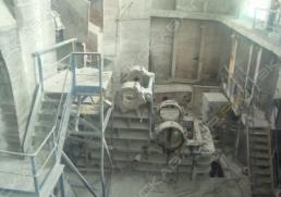 Дробилка смд 118 в Ханты-Мансийск профессиональная дробилка сучьев