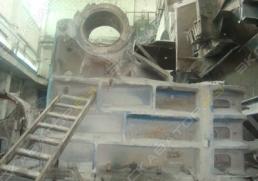 Щековая дробилка смд в Богданович работа щековой дробилки в Мончегорск