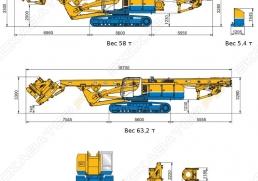 Завод дробильного оборудования в Усть-Илимск дробилка смд 108 в Заречный